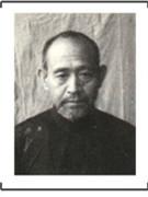 Suzuki Keiku(铃木启久)