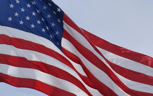 美国_美国媒体盘点美国最腐败十个州:共同点好大喜功