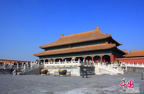 org.cn