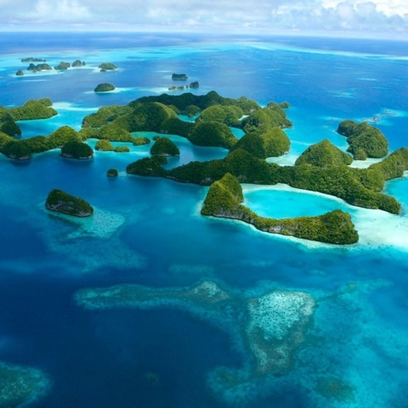 Top 10 best dive sites in the world - Best dive sites ...