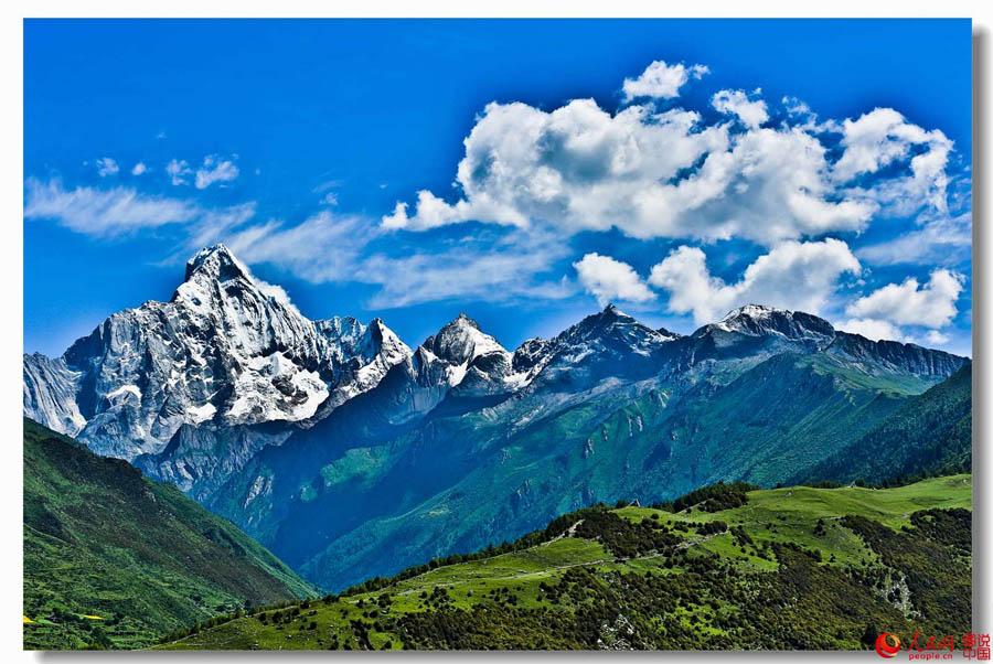 breathtaking scenery related keywords amp suggestions scenic photos breathtaking scenery photos
