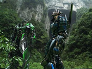 Wulong Scenic Area sues producers of Transformers 4 for credit