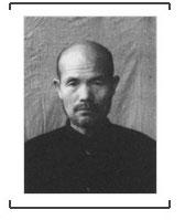Hiroshi Hara 原弘志
