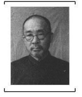 Yohei Kibe