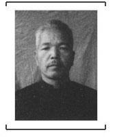 Hitoshi Imayoshi