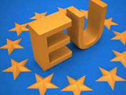 EU members differ on Russia sanction