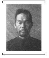 Hisajiro Tai