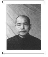 Shozo Tsukutani