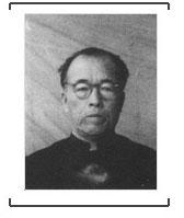 Hironoshin Fujiwara