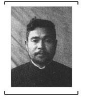 Yoshio Mizoguchi
