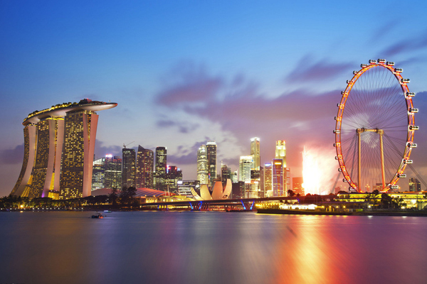 singapores multimillionaires new wealth report busts Tokyo, singapore a report by new world wealth states that hong kong is the multi-millionaire capital of the world with over 15,000 multi-millionaires in.