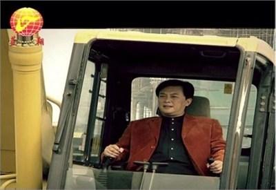 山东技校找蓝翔_明星代言产品须先试用 卫生巾、农药代言先中枪 - China.org.cn