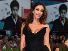 'Hungry Heart' a hit at Venice Film Festival