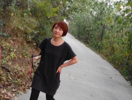 8月21日 22岁的女大学生小金在济南被黑车司机绑架,囚禁4天,并惨遭