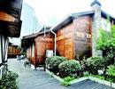 武汉空中花园内部探秘 被认违建将被拆除