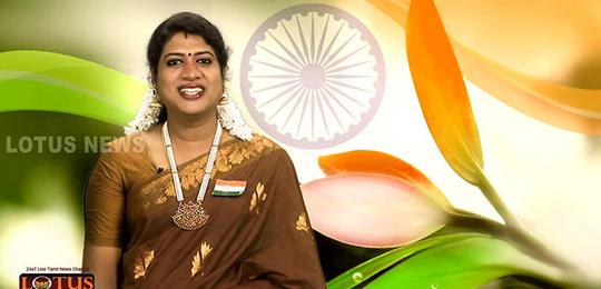 印度电视台启用首位变性人新闻主播 收视率大增