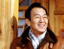 """作家张贤亮去世:""""人生经历是一部厚重小说"""""""