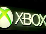 Microsoft launches Xbox One in China