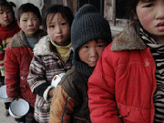 China launches first National Poverty Alleviation Day