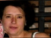 Spanish nurse beats the disease, no traces of virus