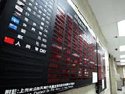 China's ODI to keep rising