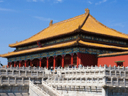 Tourism to benefit from Beijing APEC meeting