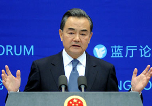 Beijing ready for upcoming APEC meeting