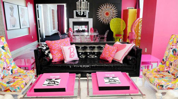 Dreamhouse Living Room | Barbie: Life in the Dreamhouse Wiki | Fandom | 328x589