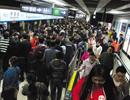 北京公交地铁将于12月28日实施涨价后方案