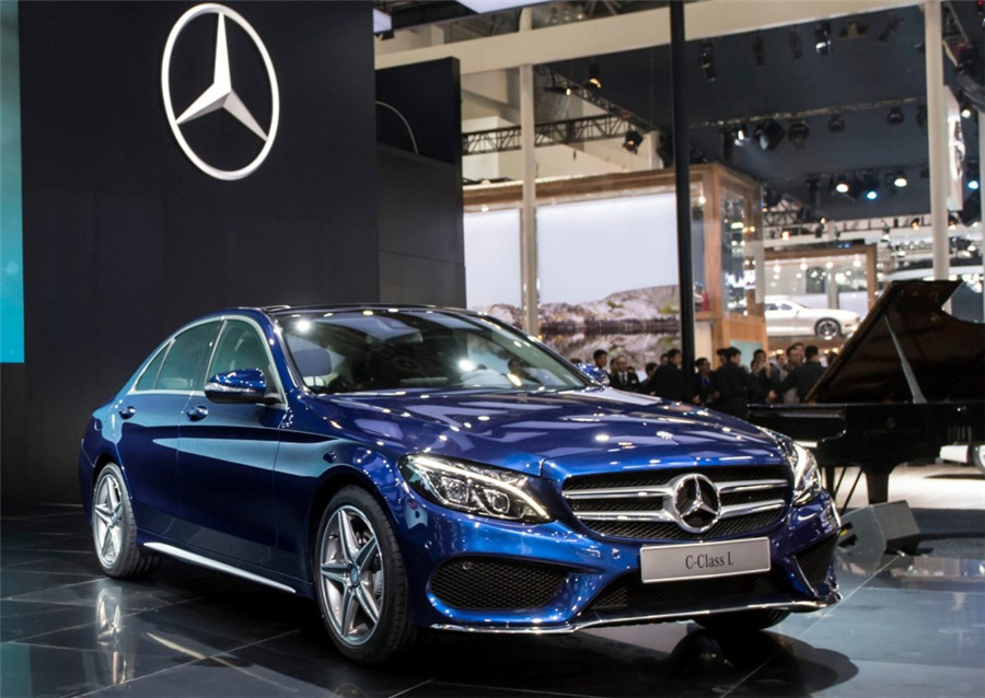 luxury car brands owners  Owner images of eight luxury car brands in China - China.org.cn