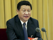 China to keep economic growth steady in 2015