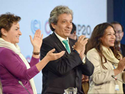 UN Climate Conference reaches agreement in Lima
