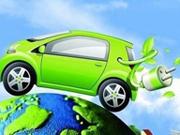 China Insight - New energy cars