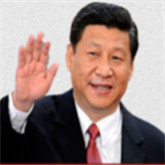 Xi's 'Four Comprehensives' -- A strategic blueprint for China's future