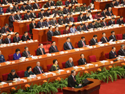 CPPCC opens 2015 session