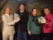 Jingdezhen adds new attractions