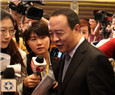 Hainan to ease its duty-free policy