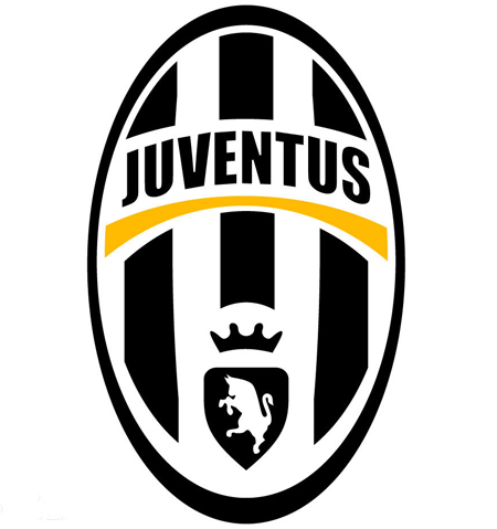 Juventus, one of the 'top 10 most valuable soccer teams in the world' by China.org.cn.
