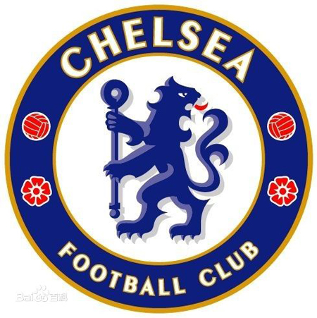 Chelsea, one of the 'top 10 most valuable soccer teams in the world' by China.org.cn.