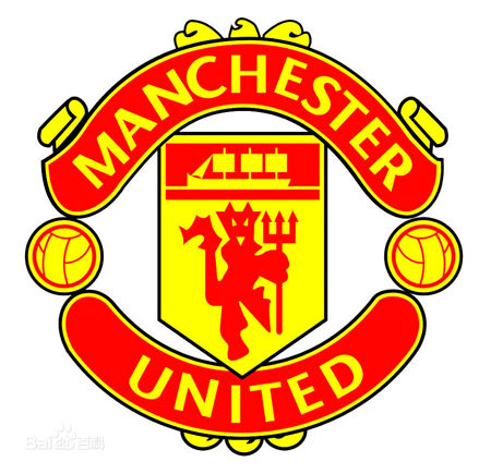 Manchester United, one of the 'top 10 most valuable soccer teams in the world' by China.org.cn.