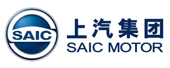 SAIC Motor, one of the 'top 10 Chinese companies 2015' by China.org.cn.
