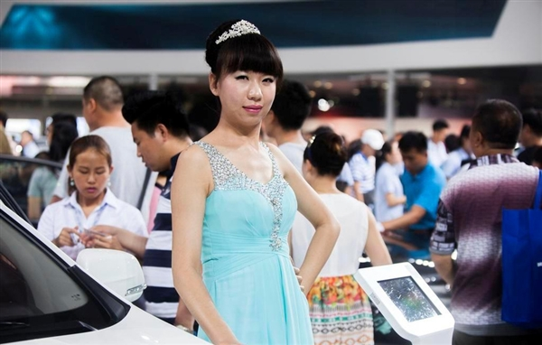 Dating in changchun china