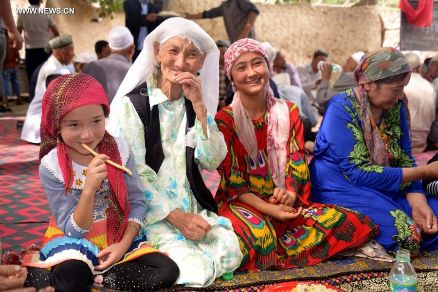 pingliang muslim Pingliang qingyang dingxi  more than 1,200 different kinds of muslim food and cultural products of the hui ethnic group from linxia hui autonomous.