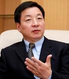 Zhou Mingwei