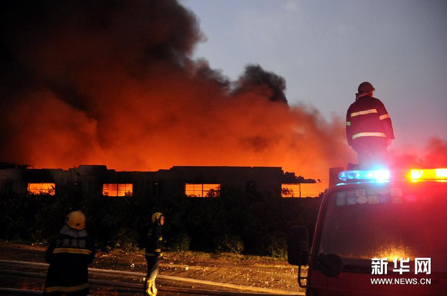 accidents have caused major explosion On march 23, 2005, a fire and explosion occurred at  accident, actions taken or  not taken led to overfilling  the texas city disaster emphasized the need to  enforce safety.