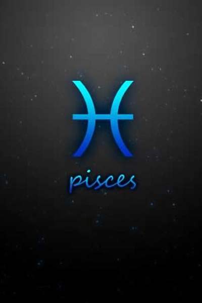 Pisces, one of the 'top 10 zodiac signs who like to run red lights' by China.org.cn.