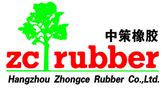Zhongce Rubber Group, one of the 'top 10 tire companies in 2015' by China.org.cn.