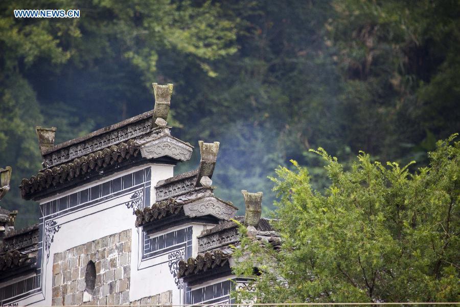 Jingdezhen jiangxi china