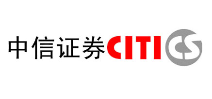 CITIC Securities, one of the 'top 20 listed Chinese companies lacking goodwill' by China.org.cn.