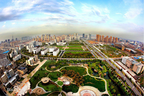 changzhou city jiangsu province